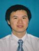 Dr. David Chua Sing Ngie.png