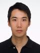 Assoc. Prof. Yung-Yao Chen.png