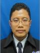 Dr. Zulkeflee Abdullah.png
