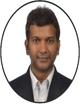 A.Prof. Sivakumar Dhar Malingam.png
