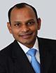 Prof. Seeram Ramakrishna.jpg