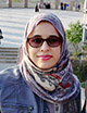 Dr. Sofia Javed.jpg