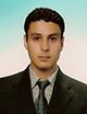 A.Prof. Dr. Halil Ibrahim.jpg