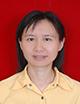 A.Prof. Xiumei Tian.jpg