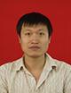 Dr. Wei Liu.jpg