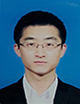 Dr. Peiyu Wang.jpg