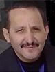 Abderrahim Benmoussat-80x160.jpg